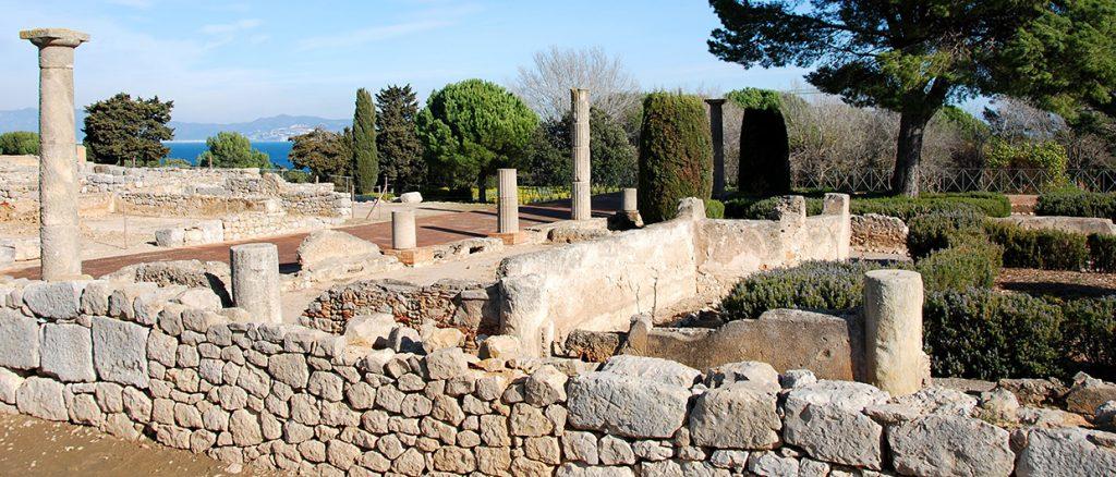 Empuries-Ruins-Costa-Brava-Spain1
