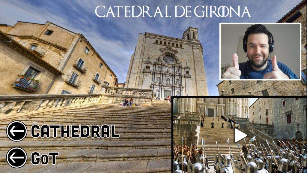 tours virtuals in Catalonia