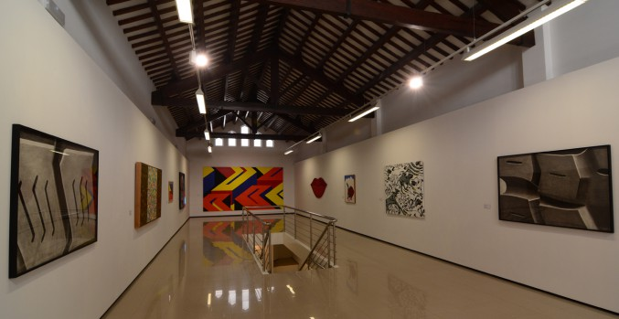 Museo de Sitges